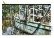 Safe Harbor Lil Arthur Carry-all Pouch
