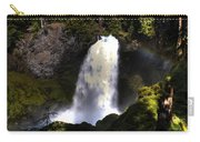 Sahalie Falls Carry-all Pouch