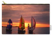 Sailing Yachts Carry-all Pouch