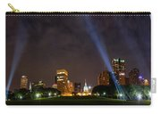 Saint Louis Lights Carry-all Pouch