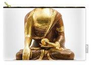 Sakyamuni Buddha Carry-all Pouch