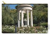 Salt Lake Great War Memorial One Carry-all Pouch