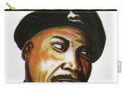 Samuel L Jackson Carry-all Pouch