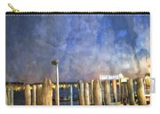 San Marco Dream Carry-all Pouch