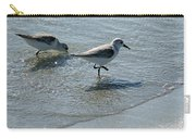 Sandpiper 7 Carry-all Pouch