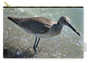 Sandpiper I Carry-all Pouch