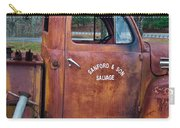 Sanford And Son Salvage 2 Carry-all Pouch
