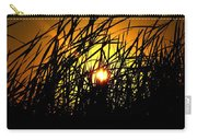 Sawgrass Sunrise Carry-all Pouch