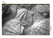 Scallops ... Carry-all Pouch
