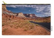 Scenic Road 2 Carry-all Pouch