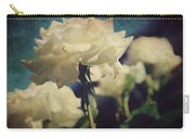 Scent Carry-all Pouch by Laurie Search