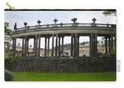 Schloss Sanssouci Gardens Carry-all Pouch
