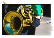 School Band Horn Carry-all Pouch