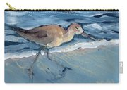 Sea Bird Carry-all Pouch