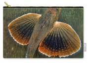 Sea Robin Carry-all Pouch