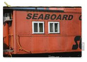 Seabord Carry-all Pouch