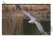 Seagull Seagull On The Move Carry-all Pouch