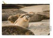 Seal 4 Carry-all Pouch