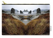 Seascape 1 Carry-all Pouch