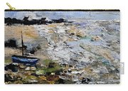 Seascape 451190 Carry-all Pouch