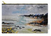 Seascape 452160 Carry-all Pouch
