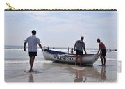 Seascape 65 Carry-all Pouch