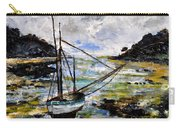 Seascape 695232 Carry-all Pouch