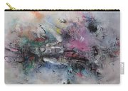Seascape00037 Carry-all Pouch