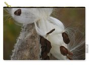 Seed Face Carry-all Pouch