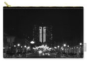 Seneca Niagara Casino Carry-all Pouch