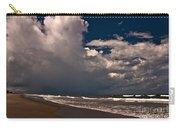 September Beach Carry-all Pouch