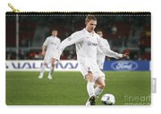 Shaktar Player Carry-all Pouch