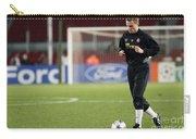 Shaktars 2nd Goalkeeper Carry-all Pouch