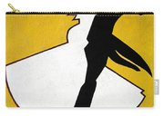 Shall We Dance ... Carry-all Pouch