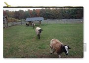 Sheep Calling Carry-all Pouch
