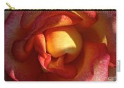 Sheila's Perfume Carry-all Pouch
