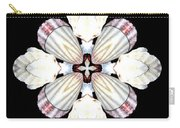 Shell Art 2 Carry-all Pouch
