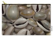 Shell Sigay 1 Carry-all Pouch