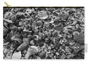 Shells Iv Carry-all Pouch