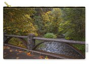 Sheppards Glen Colors Carry-all Pouch