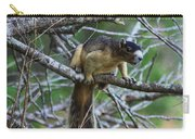Shermans Fox Squirrel Carry-all Pouch