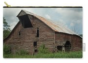 Shingle Barn 2 Carry-all Pouch