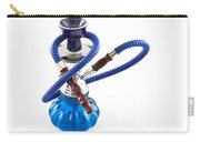Shisha Pipe Carry-all Pouch