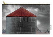 Silo 61 Carry-all Pouch