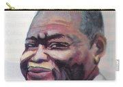 Simon Kimbangu Carry-all Pouch