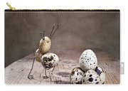 Simple Things Easter 01 Carry-all Pouch