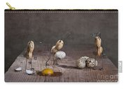 Simple Things Easter 06 Carry-all Pouch