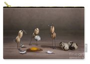 Simple Things Easter 10 Carry-all Pouch
