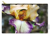 Singing In The Rain 1 Carry-all Pouch