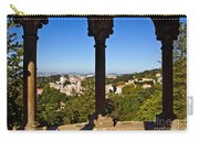 Sintra Balcony Carry-all Pouch